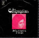 The Congregation - Softly Whispering I Love You