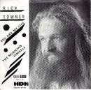 Rick Towner - You Are My Life