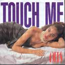 49ers - Touch Me (Radioversion)