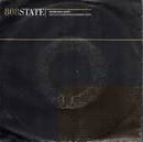 808State - In Yer Face