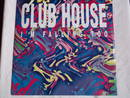Club House - I'm Falling Too