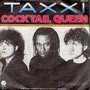 Taxxi - Cocktail Queen
