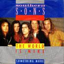 Southern S.O.N.S - The World Is Mine