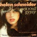 Helen Schneider - Rock'n'Roll Gypsy