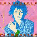 Pat Benatar - Invincible  (Theme from The Lgend Of Billie Jean)