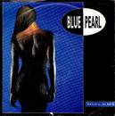 Blue Pearl - Naked in the Rain (Radio Mix)