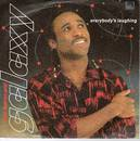 Phil Fearon & Galaxy - Everbody's Laughing