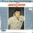 Jacky Cleever - When The Sun Comes Up