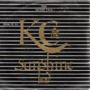 Tribute To KC And The Sunshine Band - The Miami Vice