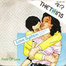 The Twins - Love System (Re-recorded Vision)