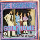 The Osmonds - Goin' Home