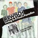 Irrwisch - Living In A Fool's Paradise
