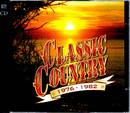 Classic Country 1976-1982 - 2 CDs