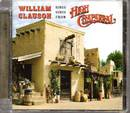 William Clauson sings Songs from High Chaparral