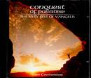 Conquest of paradise - The very best of Vangelis