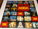 The Very Best Of ABBA - ABBA's Greatest Hits - DLP