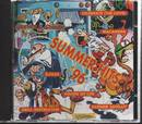 Clever & Smart - Summer Hits '96