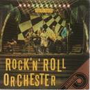 Rock'n' Roll Orchester