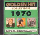 Golden hit collection 1970