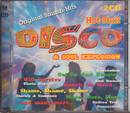Original smash hits - disco und soul explosion