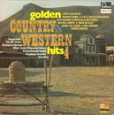 golden country & western hits vol. 4