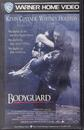 BODYGUARD - Romantic-Thriller