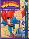 Superman : The Animated Series Vol.3