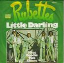 Little Darling / Miss Goodie Two Shoes