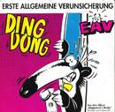 Ding Dong / Ding Dong (Version 3:23)