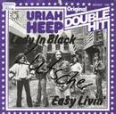 Lady In Black / Easy Livin´
