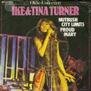 Nutbush City Limits / Proud Mary