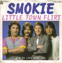 Little Town Flirt / I´m In Love With You