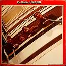 The Beatles - 1962-1966 (»The Red Album«) - Vinyl