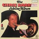 The Chris Barber Jubilee Album 1 (1949-1959) - Vinyl