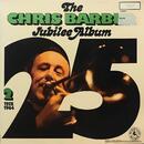 The Chris Barber Jubilee Album 2 (1958-1964) - Vinyl