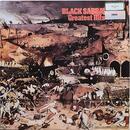 Black Sabbath - Greatest Hits - Vinyl