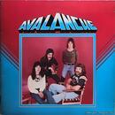 Avalanche - Avalanche - Vinyl