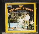 The Rolling Stones - Sympathy For The Devil - CD