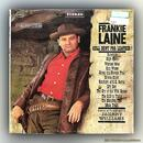 Frankie Laine - Hell Bent For Leather - Vinyl