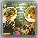 John Philip Sousa - The Great Marches of John Philip Sousa Vinyl