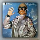 Joan Baez - Blowin' Away - Vinyl