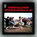 Various Artists - Espagne Eternelle - Vinyl