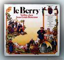 Jean-Louis Boncoeur - Veillée Chez Jean-Louis Boncoeur - Vinyl