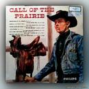 Various Artists - Call Of The Prairie - Vinyl