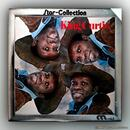 King Curtis - Star-Collection - Vinyl