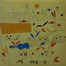Vol. 5 - The Rabbit's work on Verve in chronological order 1955 (