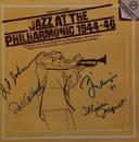 Jazz at the Philharmonic 1944-46
