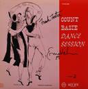 Dance Session Album 2