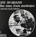The man from muskogee - featuring Claude Williams