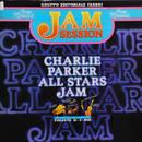 Jam Session - All Stars Jam Toronto 15.5.1953